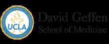 David Geffen School Medicine